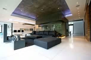 large living room furniture big modern luxury living