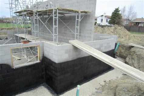century concrete convenient versatile