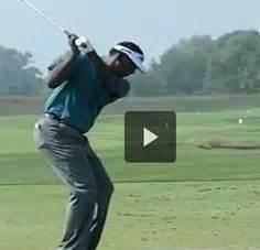 vijay singh golf swing pga tour slow motion video on pinterest paula creamer