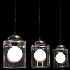 1950 s kitchen light fixtures vintage kitchen lighting light fixture 1950s 1960s