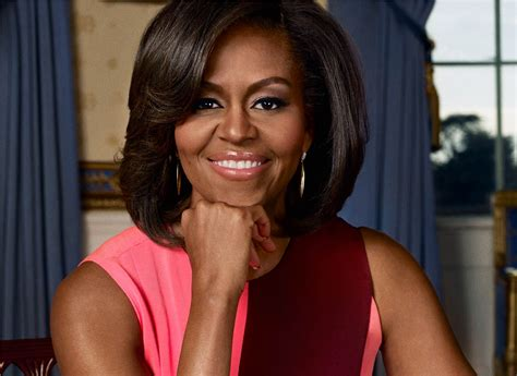 michelle obama photos 11 most inspirational quotes by michelle obama