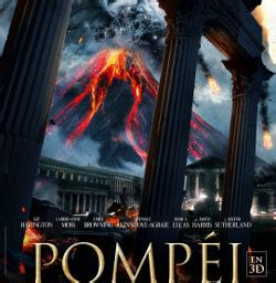 film pompeii adalah pompeii menunggu gunung meletus