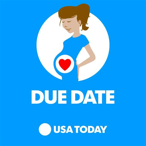 due date pregnancy uncensored listen  stitcher radio