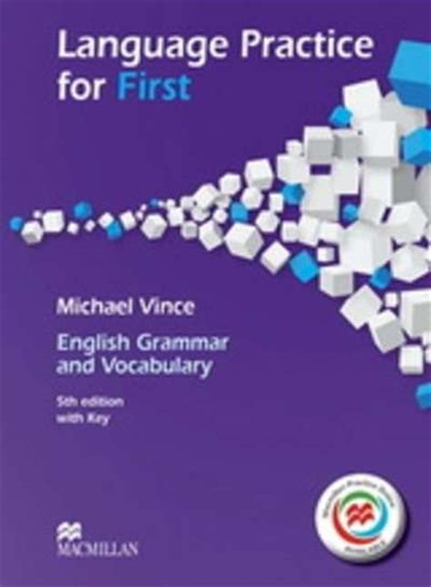 libro language practice new edition pasajes librer 237 a internacional language practice for first fce 5th edition student s book