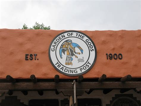 Garden Of The Gods Trading Post by 17 Best Images About Garden Of The Gods Trading Post On
