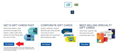 Best Buy Electronic Gift Card - best buy e gift card promo with cash back portal deal ways to save money when shopping