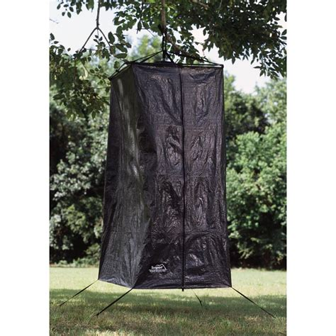 Texsport Shower by Texsport C Shower Shelter Combo 204738 Portable