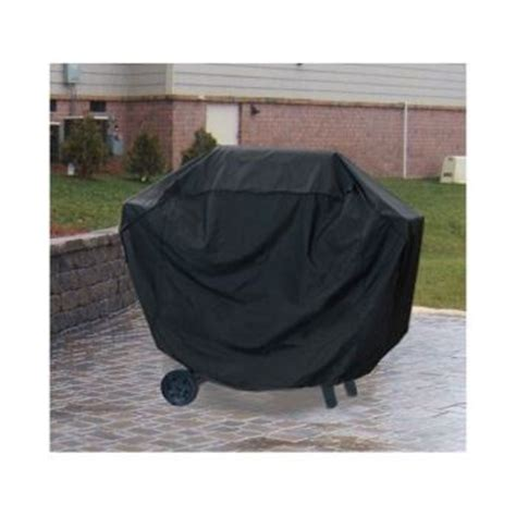 Patio Furniture Covers Elastic 17 Best Images About Outdoor Furniture Covers On