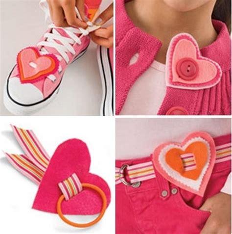 como hacer manualidades de san valentin manualidades como hacer manualidades para san valentin