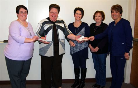 Raiser Background Check Twig Groups Of Hvch Auxiliary Raise 23 500 Hocking Valley Community Hospital