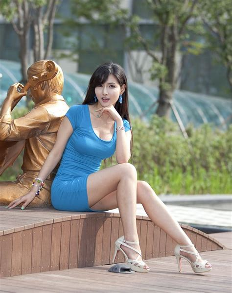 The Japanese Next Door by 9 Best Images About Cha Sun Hwa On Korean Model Sun And Legs