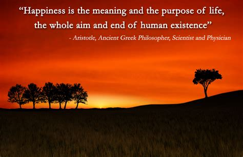 aristotle biography hindi happiness is the meaning and the purpose prem rawat