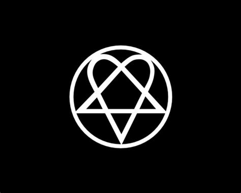 design a band logo 35 beautiful band logo designs creative bloq