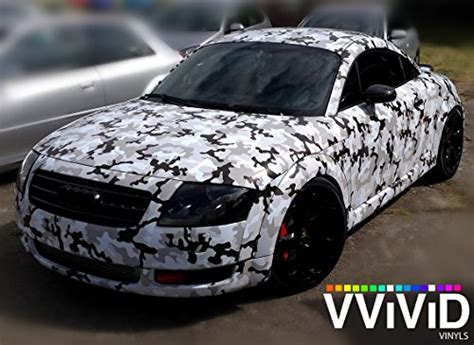 2017 desert camouflage camo vinyl for car wrap vvivid snow camouflage vinyl car wrap adhesive decal diy