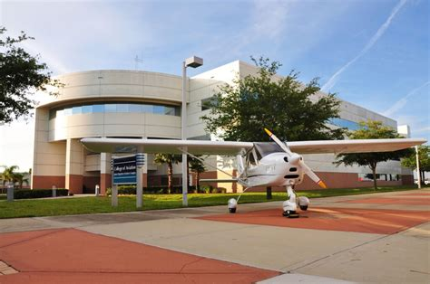 america s best colleges 545 embry riddle aeronautical top cheap master s in management leadership online