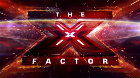 theme music x factor x factor 171 cliff masterson
