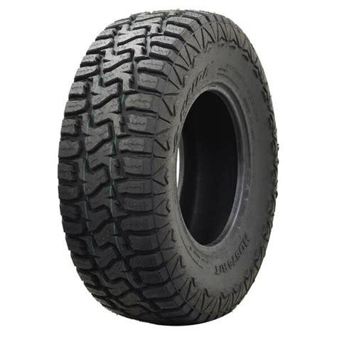 rugged tires hd878 rugged terrain mud tire by haida tires performance plus tire