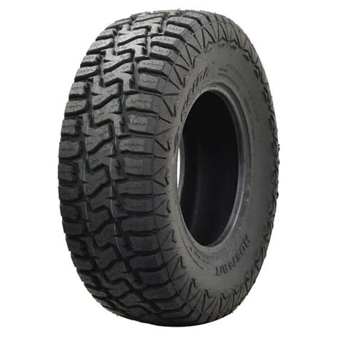 rugged truck tires hd878 rugged terrain mud tire by haida tires performance plus tire
