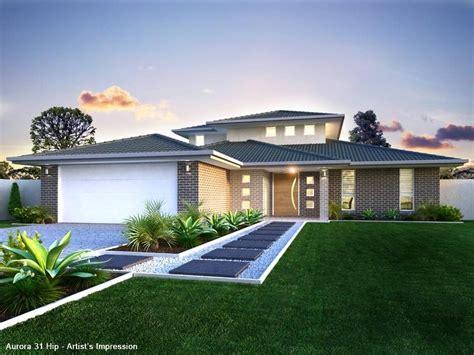 aurora home design drafting ltd aurora 33 design detail and floor plan integrity new