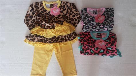 12m 4y Rok Tutu Anak Rok Tutu Bayi legging cotton rich setelan baby kaos kaki baby