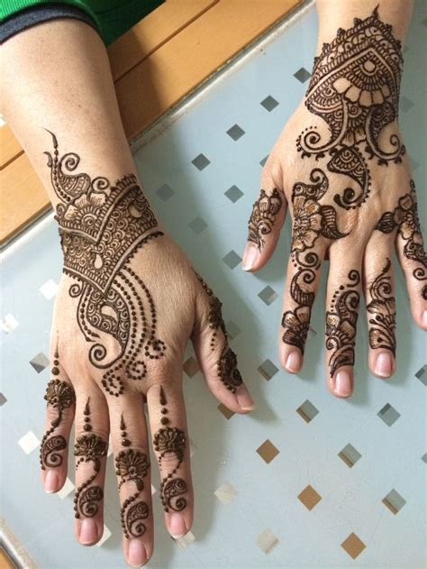 17 best images about henna 17 best images about henna on henna