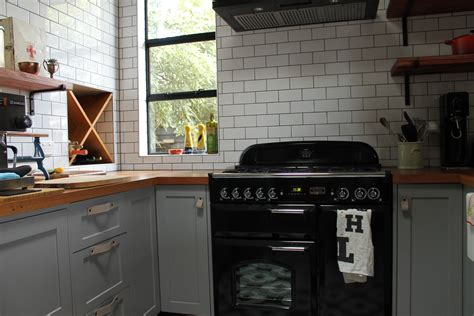 Hardwood Timber Kitchen Benchtops mannagum australian recycled timber benchtops and tables