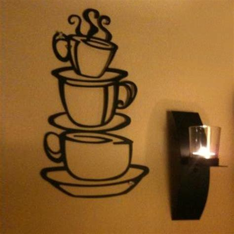 coffee home decor online get cheap coffee decorations for kitchen