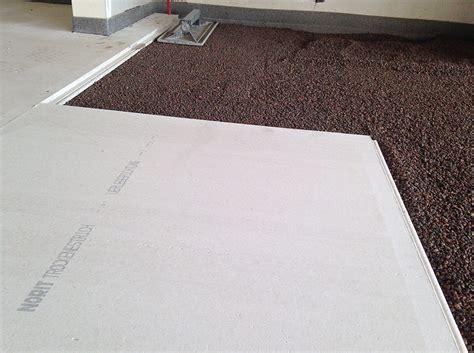 pavimenti a secco sottofondi a secco e pavimenti sopraelevati sofit