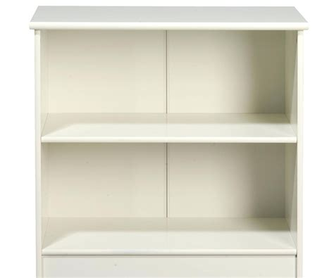 target 5 shelf bookcase 15 best collection of target 5 shelf bookcases