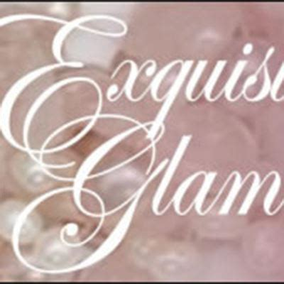Exquisite Glamour   Wedding Decorations Canberra ACT