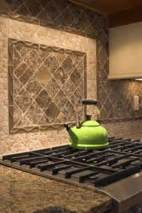 Best Idea Of Inexpensive Backsplash Tile Patterns The Tile Home Guide