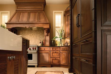 Dura Supreme Kitchen Cabinets | kitchen planning building materials inc