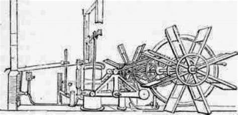 barco de vapor motor el primer barco a vapor en montevideo viajes