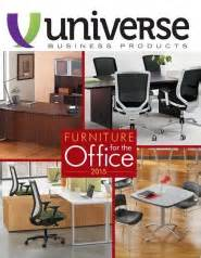 office furniture rancho cucamonga hoppers office furniture 8827 rochester ave rancho