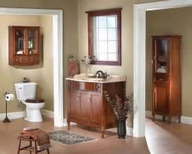 home depot small bathroom vanity interiordecodir