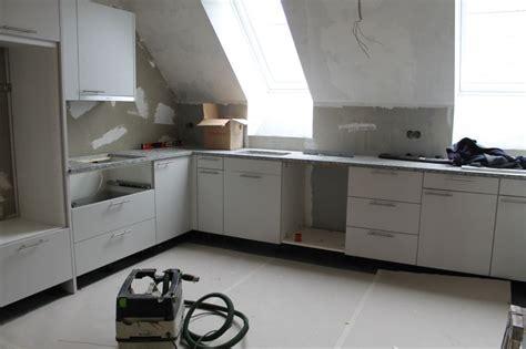 wandbilder für die küche luxus k 252 che gebraucht