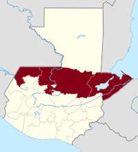 estado actual de la franja transversal del norte santa departamento de huehuetenango guatemala wikipedia la