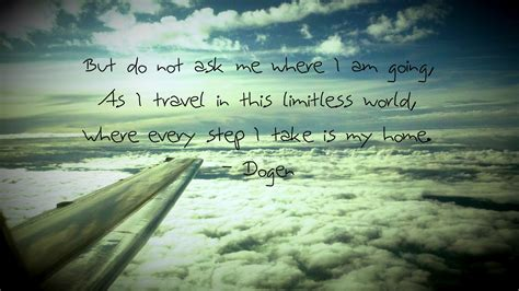 inspiring travel quote pictures  wow style