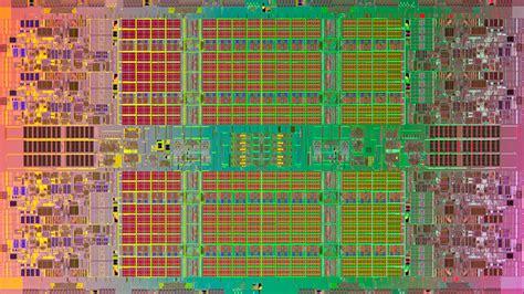 Intel I7 6700k 4 0ghz Up To 4 2ghz Cache 8mb Box Lga 1151 1 intel s i7 6700k skylake overclocked to 5 2 ghz