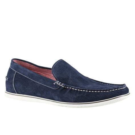 aldo loafers mens aldo loafers mens 28 images aldo tulla loafers in blue