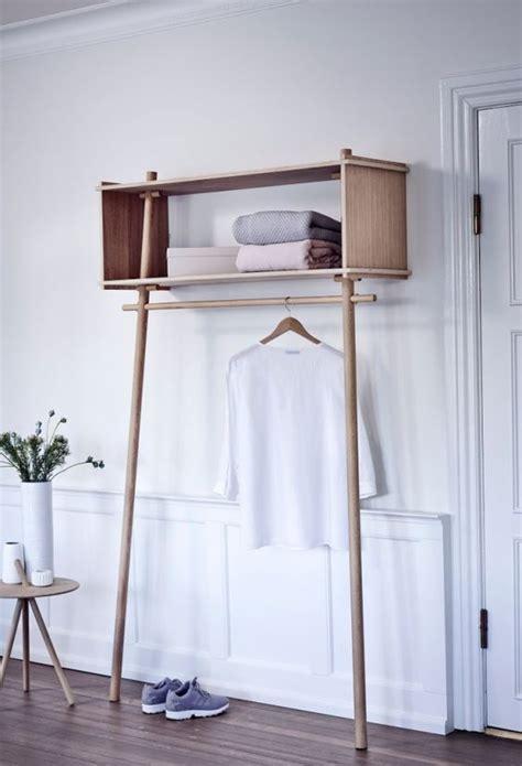garderobe freistehend garderobe freistehend hause deko ideen