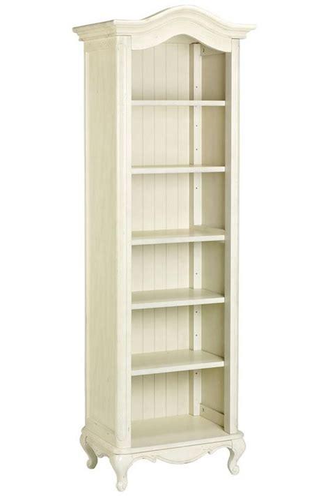Narrow Open Bookshelf by Best 25 Narrow Bookcase Ideas On