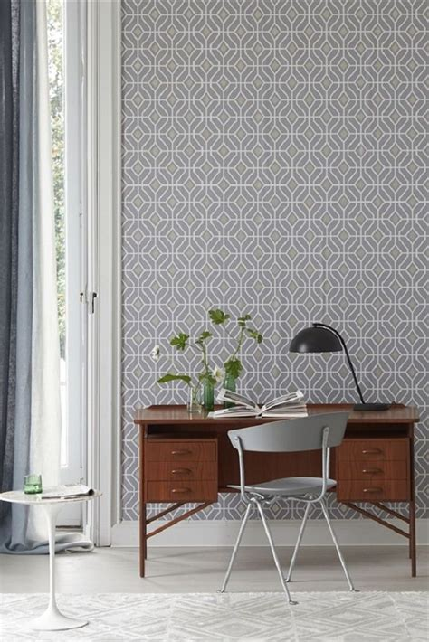 wallpaper direct pinterest wallpaper for home office wallpaper home