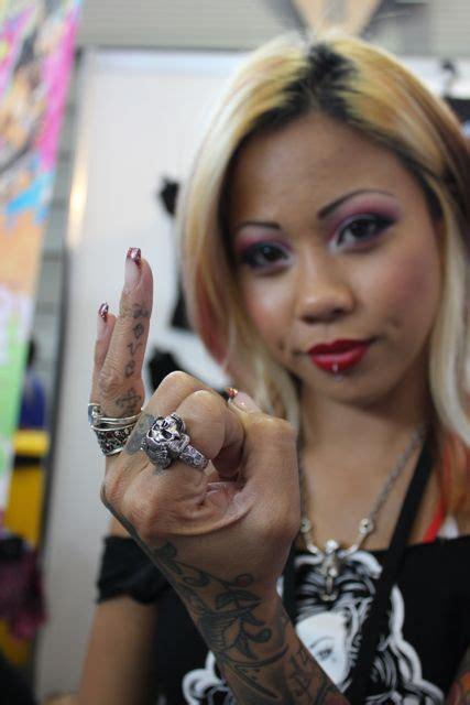 ruthless tattoo la ink ruthless