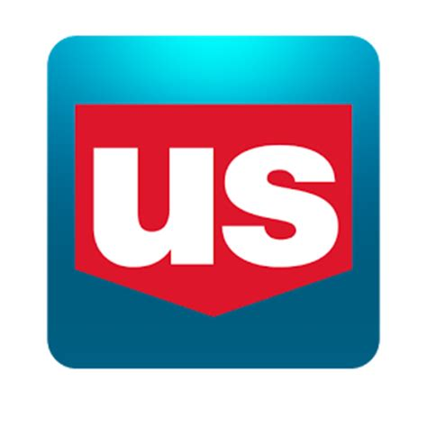 us bank app for android u s bank android apps on play