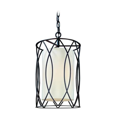 Troy Lighting Sausalito Pendant Troy Lighting Sausalito 3 Light Bronze Pendant F1287db The Home Depot