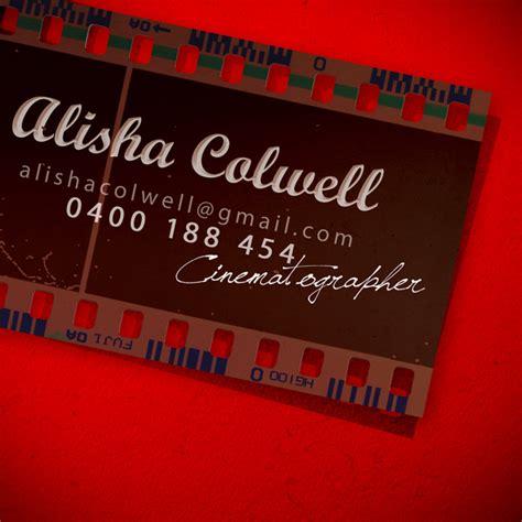 die cut templates for business cards 58 die cut business cards designs to die for you the