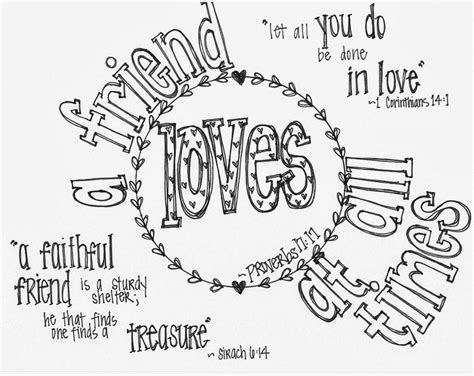free printable valentine s coloring page with bible verses