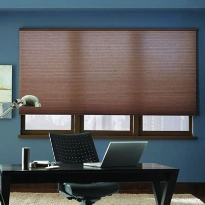 Cordless Window Blinds by Window Treatments Blinds Shades