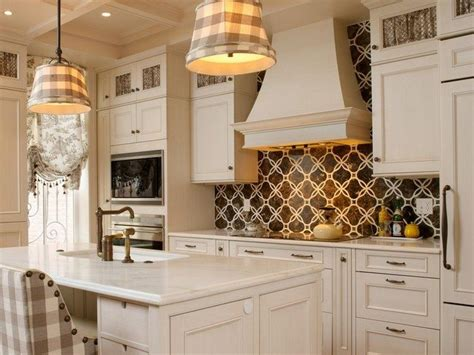 unique kitchen backsplashes unique kitchen backsplash ideas you need to about